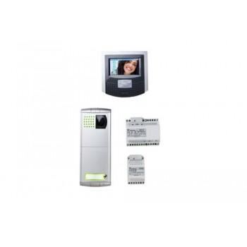 ML2062PLC