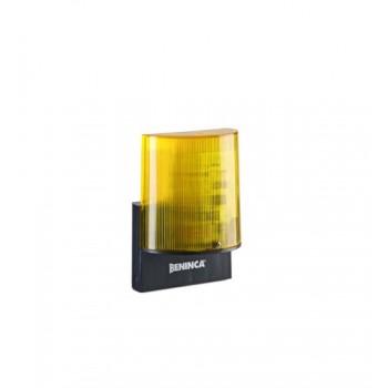 LAMPI.LED