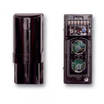 2PH-150A