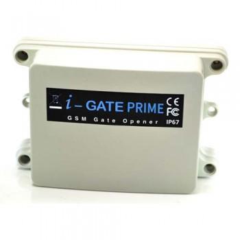IGATE-PRIME_3GE