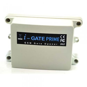 IGATE-PRIME_4GE