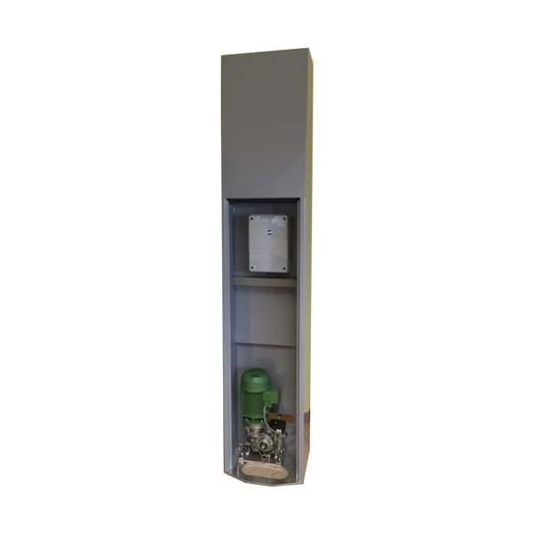 DSAMEC200M1.20