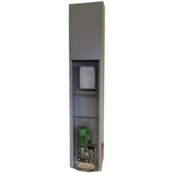 DSAMEC200T1.20